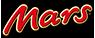 Hannevi - Brands