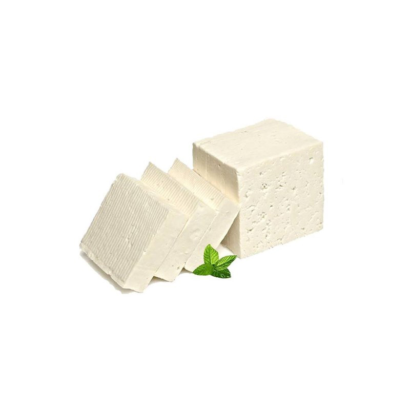 Hannevi - https://hannevi.com/admin/uploads/image/urunler/kahvaltiliklar/peynir.jpg