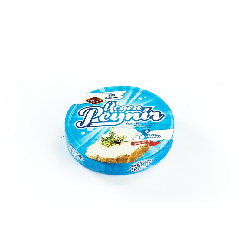 Hannevi - https://hannevi.com/admin/uploads/image/urunler/kahvaltiliklar/ucgen-peynir.jpg