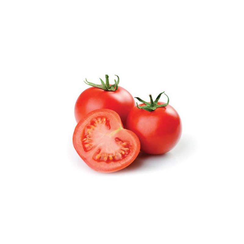 Hannevi - https://hannevi.com/admin/uploads/image/urunler/sebzeler/domates.jpg