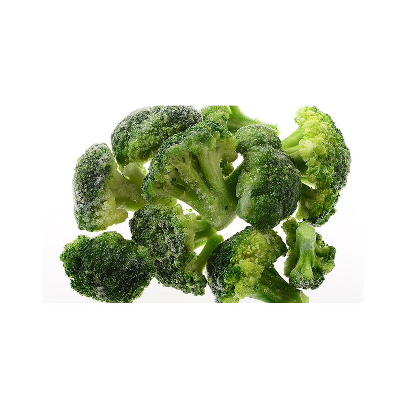 Hannevi - https://hannevi.com/admin/uploads/image/urunler/sebzeler/donmus-brokoli.jpg