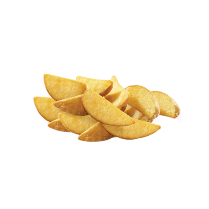Hannevi - https://hannevi.com/admin/uploads/image/urunler/sebzeler/donmus-elma-dilim-patates.jpg